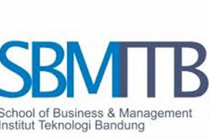 SBM-ITB Raih The Best Business School di Indonesia versi GBM