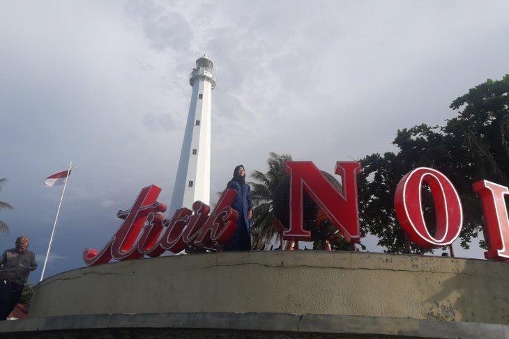 Dispar Banten Pastikan Anyer Aman Untuk Dikunjungi Wisatawan