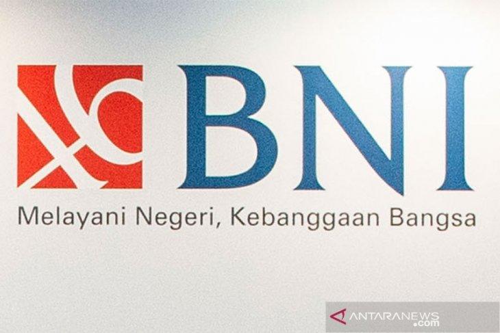 BNI akan bangun perusahaan asuransi kerugian dan modal ventura