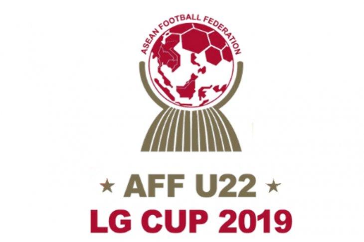 Thailand dan Vietnam  lolos ke semifinal Piala AFF U-22