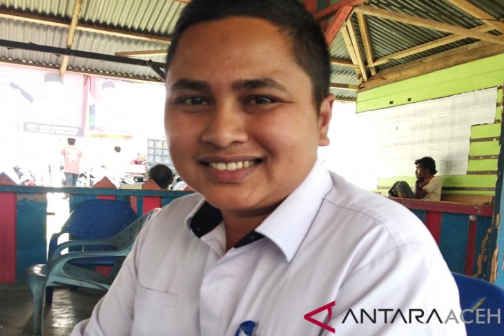 Dinkes Aceh Jaya ajak warga waspadai sejak dini gizi buruk