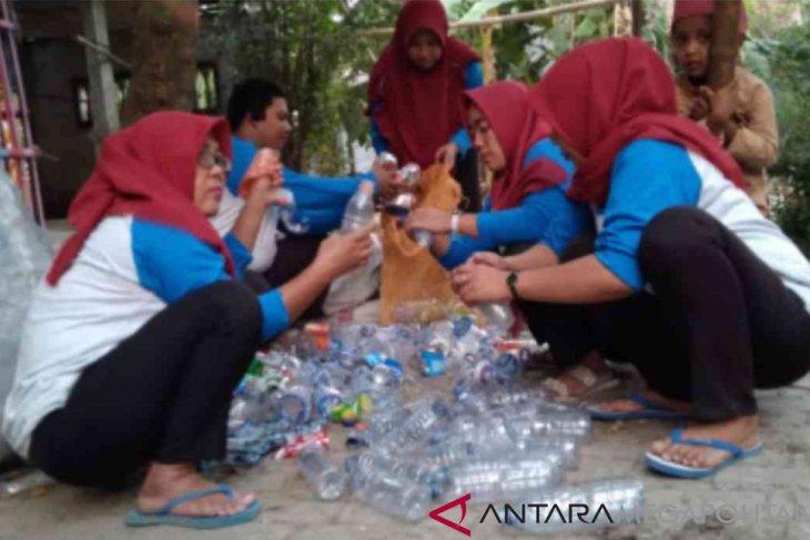 Kabupaten Bekasi kembangkan desa berbudaya lingkungan
