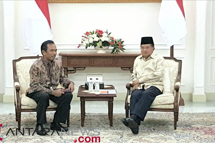 BKKBN instructed to control growth rate of Indonesia`s poor population