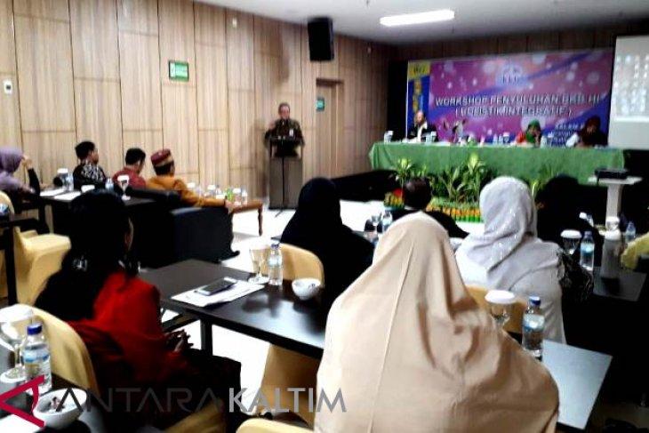 30 Keder Kampung KB Ikuti Penyuluhan BKB HI