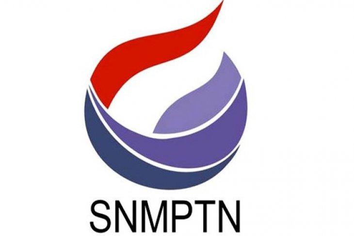 Pendaftaran SNMPTN dibuka hingga 14 Februari