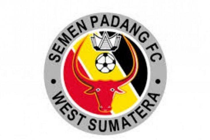 Di Piala Presiden 2019, Semen Padang ganti manajer