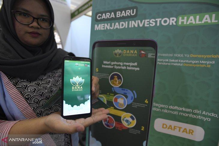 BI dukung Indonesia sebagai pusat pengembangan ekonomi syariah dunia