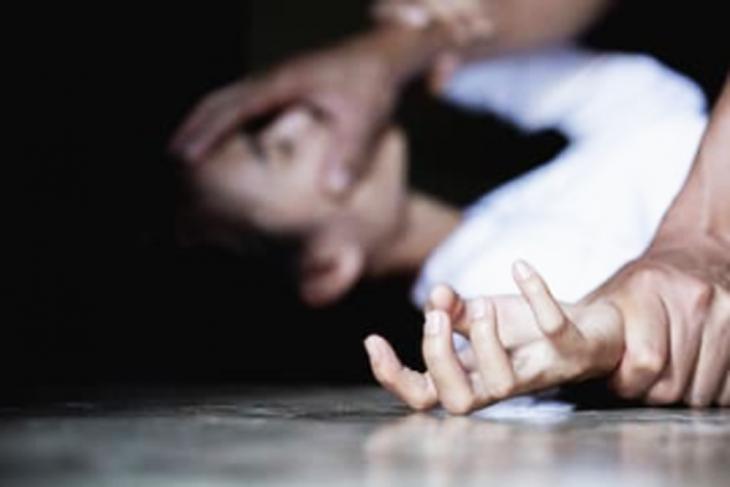 Menuju proses eksekusi mati otak pembunuhan Yuyun