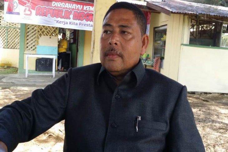 Cut Man: Polisi harus ungkap kasus bayi dibuang di Nagan Raya