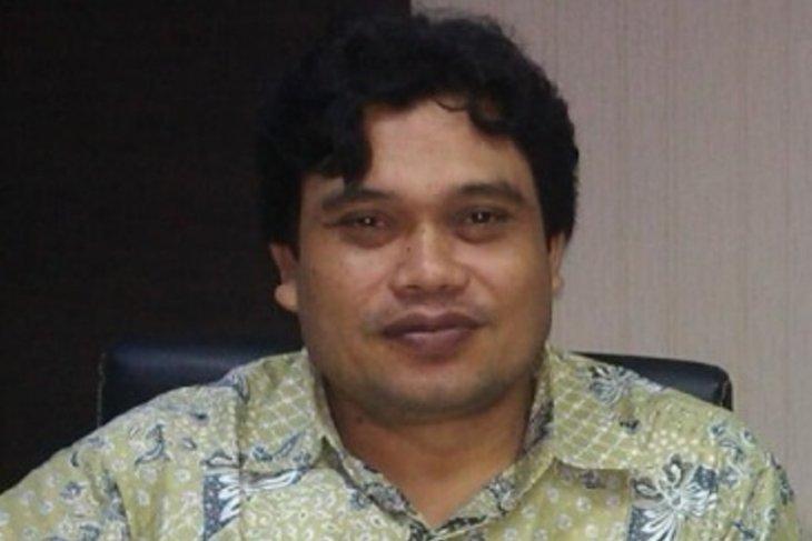 Lima nelayan Aceh bebas di Malaysia