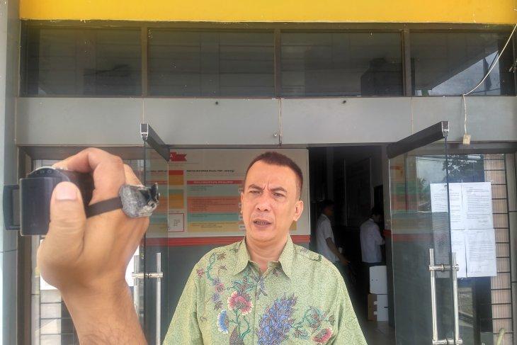 KPU Batanghari targetkan 80 persen lebih partisipasi pemilih