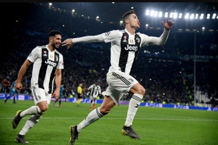 Duo Madrid kehilangan puluhan juta euro usai tersingkir dari Liga Champions