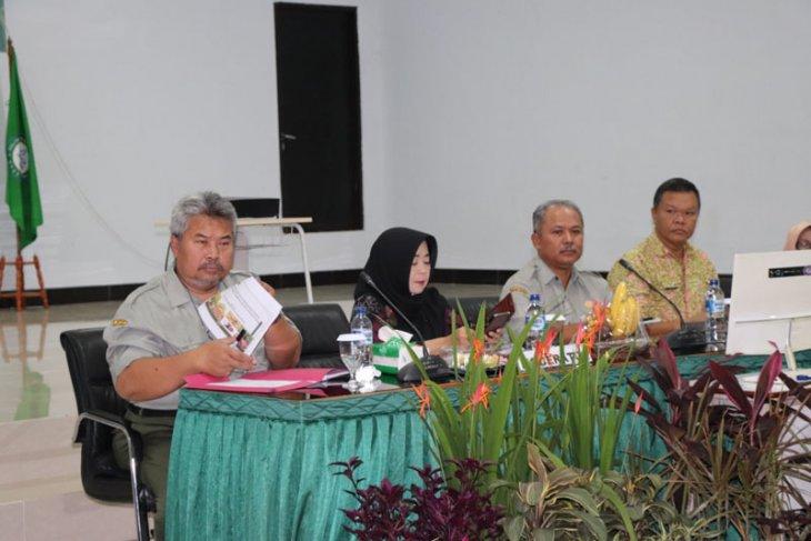 Polbangtan Bogor adakan workshop pembinaan desa mitra