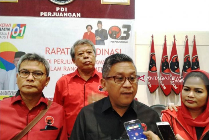 PPP chief arrest is a bitter pill, but it must be accepted: TKN