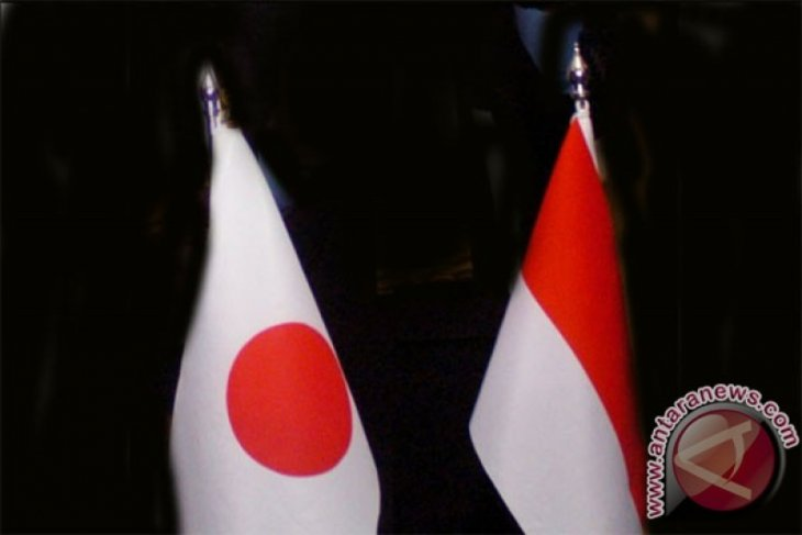 Japanese vice foreign minister to attend Jokowi's inauguration