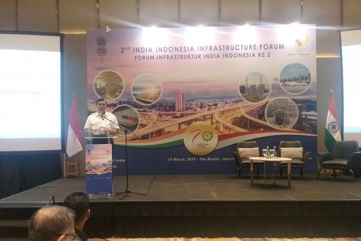 Indonesia ofrece inversiones a empresarios indios