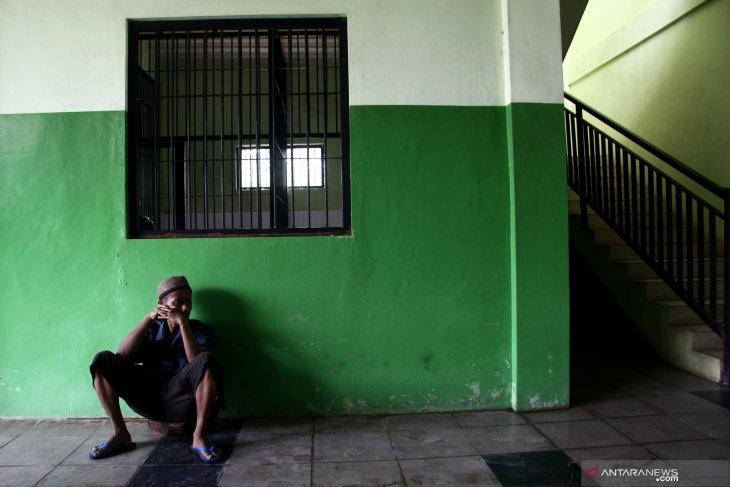 Orang gila di Aceh Jaya capai 382 orang
