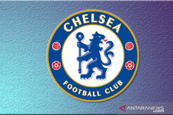 Chelsea resmi diizinkan lakukan transfer pemain pada Januari 2020