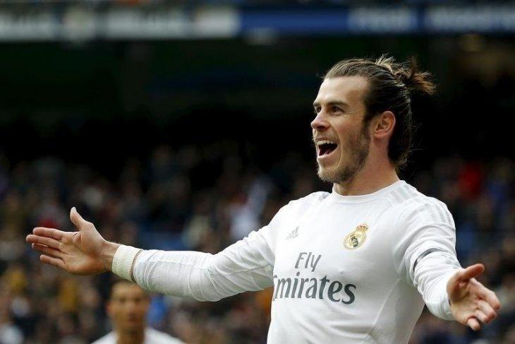 Paul Ince sarankan Liverpool rekrut Gareth  Bale