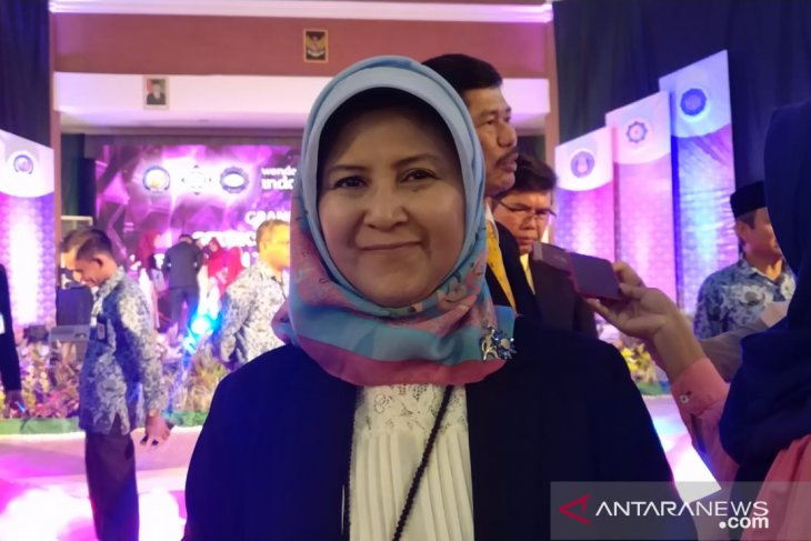 Tourism Ministry targets 30 percent increase in halal tourism