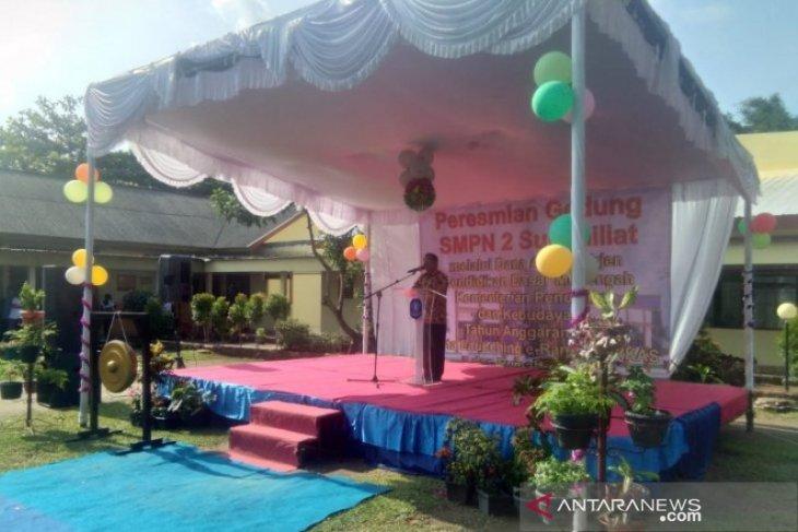Kemendikbud sarankan pemerintah daerah selenggarakan Gala Siswa