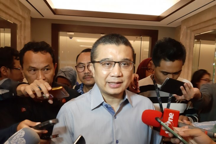 Kadin urges government to form central body concerning PPP projects