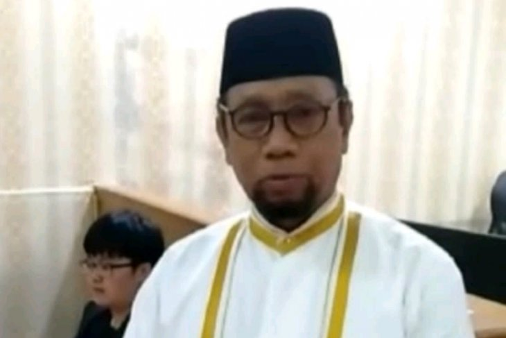 Massacre of Muslims in NZ expected not to recur in future: MUI