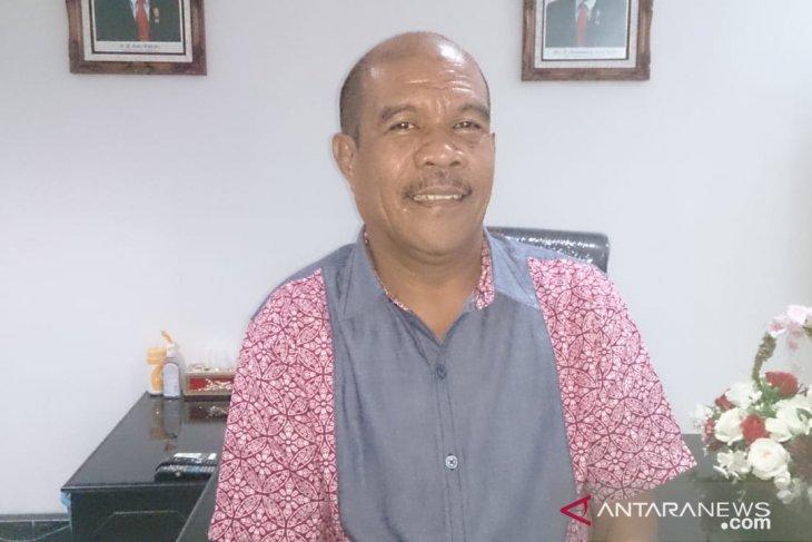 Pemprov Maluku usulkan 400 CPNS dan P3K ke Menpan RB