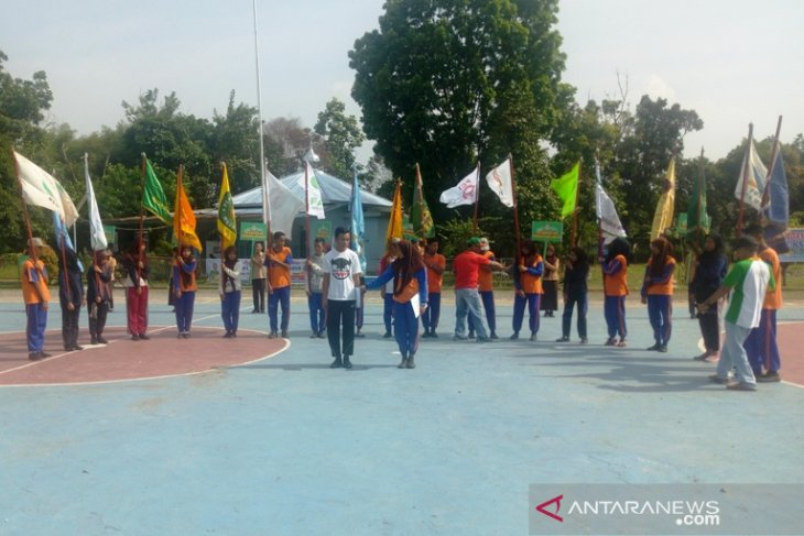 Wali Kota Medan dijadwalkan buka Porwil Medan V