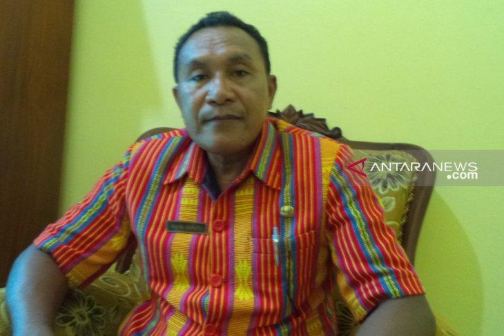60 families of Timor Leste settled in Indonesia: community leader