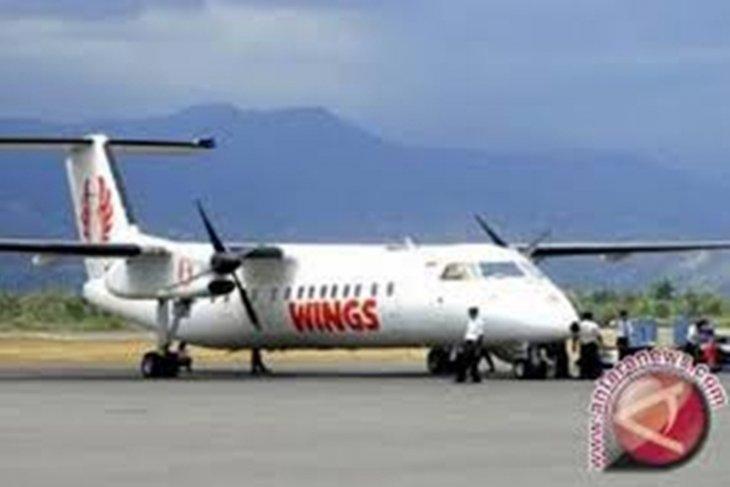 Kotabaru DPRD urge govt to develop Stagen Airport