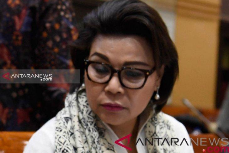KPK amankan empat orang terkait OTT Direktur Krakatau Steel