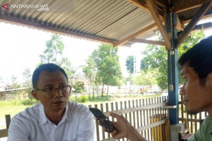 Gerindra Bangka Tengah dukung kampanye anti hoaks