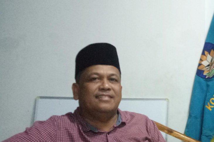 Akademisi apresiasi janji Jokowi perjuangkan perpanjangan dana otsus