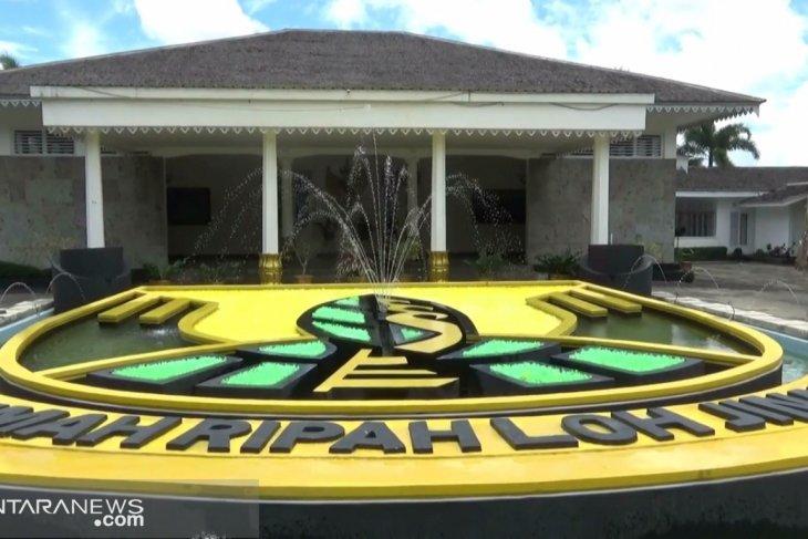 Kantor Pemerintahan Sukabumi Akan Dipusatkan di Palabuhanratu