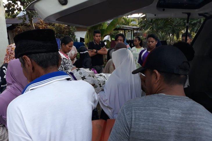 Korban meninggal akibat muntaber Gorontalo Utara masih bertambah