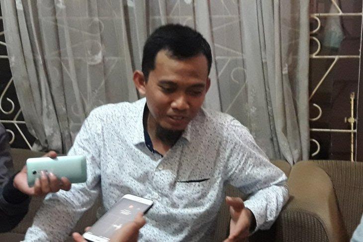 BKD Banten tunggu Bawaslu terkait dugaan ketidaknetralan ASN