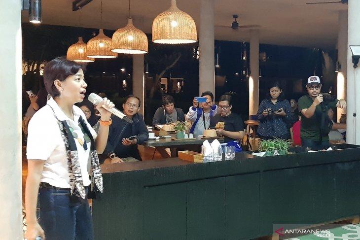 XL Axiata perluas jaringan data 4G LTE di luar Pulau Jawa