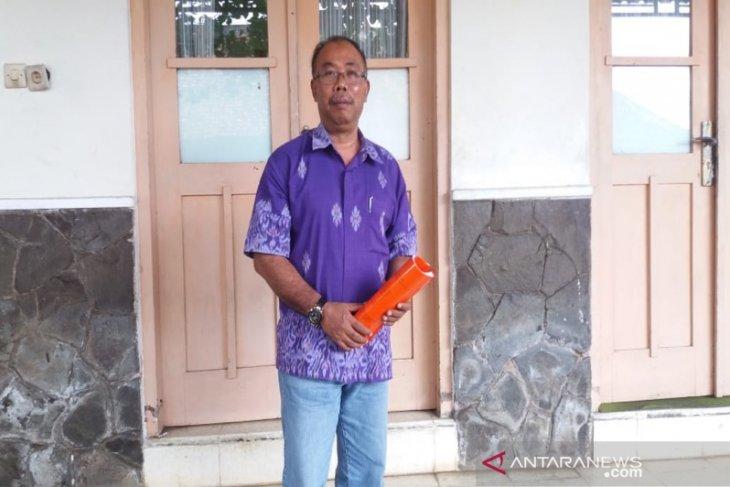 Pengamat: Sektor pariwisata Indonesia alami perkembangan signifikan