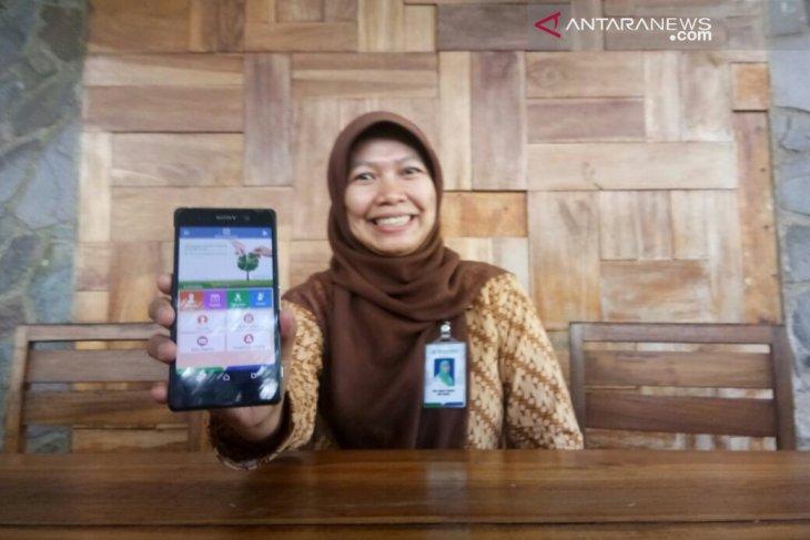 67.000 warga Bekasi tunggak BPJS ditanggung Pemkab