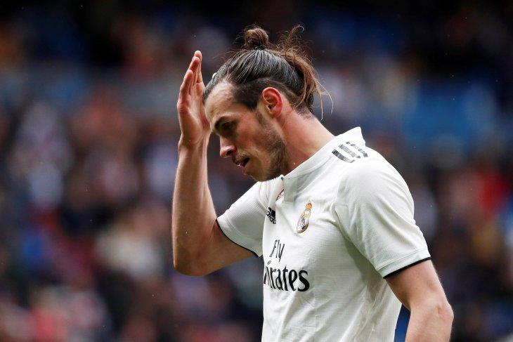 Paris Saint-Germain siap boyong Bale, Kroos, Isco