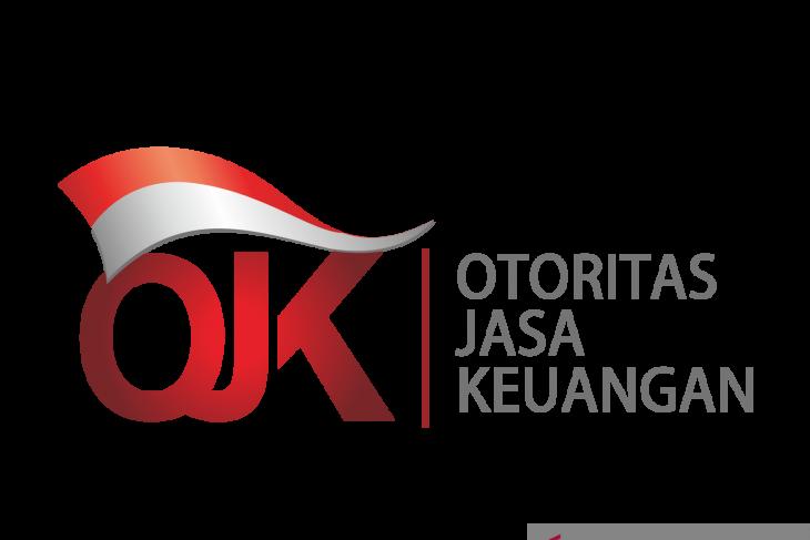 OJK Maluku bersama  Lembaga Keuangan  gelar ASEF