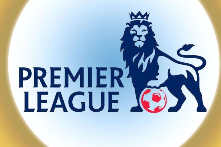 Jadwal Liga Inggris musim 2019/2020  akan dirilis Kamis