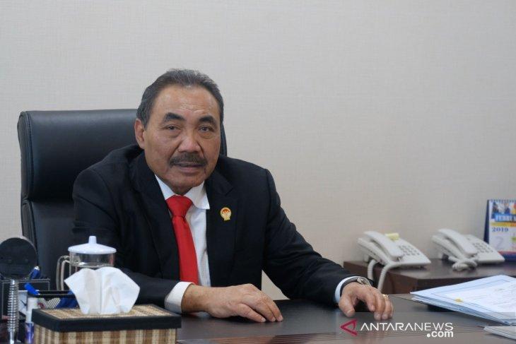LPSK sayangkan Jokowi beri grasi  pada terpidana kekerasan seksual pada anak