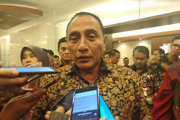 Pemegang saham Bank Sumut tetapkan Muchammad Budi Utomo sebagai  dirut