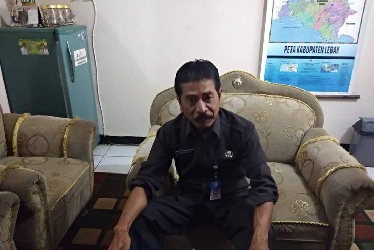 Disnaker Lebak buka transmigrasi ke Aceh