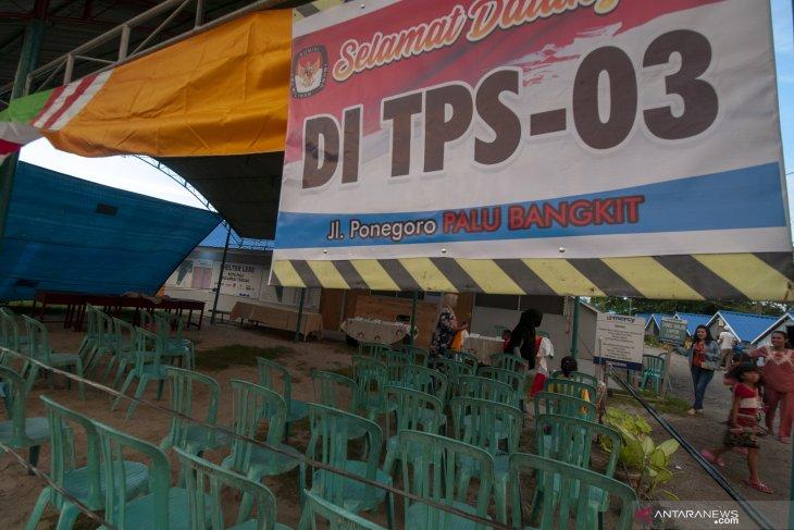 Indonesian diaspora enthusiastic over electoral process overseas