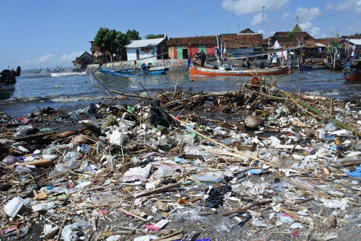 Further research needed to examine impact of microplastics on humans