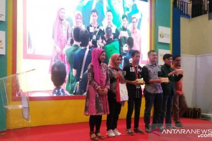 Polbangtan Medan ukir sejumlah prestasi nasional