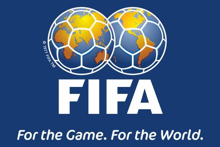 FIFA sebut banyak negara berminat helat Piala Dunia Putri 2023